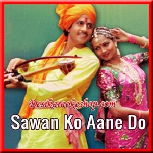 Tere Bin Soona - Sawan Ko Aane Do - 1979 - (VIDEO+MP3 Format)