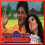 Hum To Deewane Hue Yaar - Baadshah - 1999 - (VIDEO+MP3 Format)