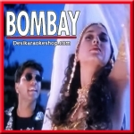 Humma Humma - Bombay - 1995 - (VIDEO+MP3 Format)