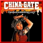 Chamma Chamma - China Gate - 1998 - (VIDEO+MP3 Format)