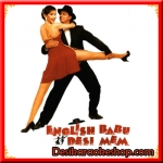 Deewana Main Tera Deewana - English Babu Desi Mem - 1996 - (MP3 Format)