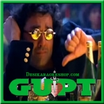 Duniya Haseeno Ka Mela - Gupt - 1997 - (VIDEO+MP3 Format)