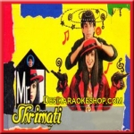 Aashiq Ki Hai Baraat - Mr Shrimati - 1994 - (MP3 Format)