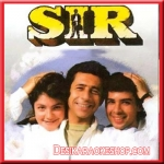 Aaj Humne Dil Ka Har - Sir - 1993 - (MP3 Format)