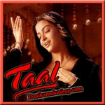 Ishq Bina - Taal - 1999 - (VIDEO+MP3 Format)