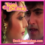 Bin Tere Sanam Mar Mitenge - Yaara Dildara - 1991 - (VIDEO+MP3 Format)