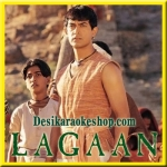 Mitwa - Lagaan - 2001 - (VIDEO+MP3 Format)
