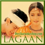 Chale Chalo - Lagaan - 2001 - (VIDEO+MP3 Format)