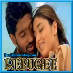 Taal Pe Jab - Refugee - 2000 - (MP3 Format)