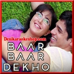 Teri Khair Mangdi - Baar Baar Dekho - 2016 - (VIDEO+MP3 Format)