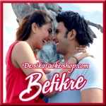 Ude Dil Befikre - Befikre - 2016 - (VIDEO+MP3 Format)