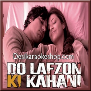 Jeena Marna - Do Lafzon Ki Kahani - 2016 - (MP3 Format)