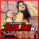 Fannari - Ek Kahani Julie Ki - 2016 - (VIDEO+P3 Format)