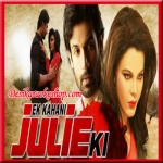 Saiyaan Ve - Ek Kahani Julie Ki - 2016 - (MP3 Format)