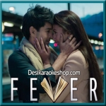 Bas Ek Baar - Fever - 2016 - (VIDEO+MP3 Format)