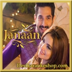 Janaan - Janaan - 2016 - (VIDEO+MP3 Format)