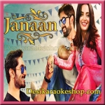 Jhoom Le - Janaan - 2016 - (MP3 Format)