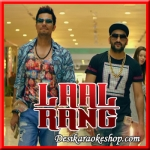 Kharch Karod (Version 1) - Laal Rang - 2016 - (MP3 Format)