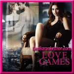 Awargi - Love Games - 2016 - (VIDEO+MP3 Format)