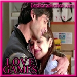 Love Games - Love Games - 2016 - (VIDEO+MP3 Format)