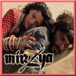 Ek Nadi Thi - Mirzya - 2016 - (VIDEO+MP3 Format)