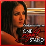 Ki Kara - One Night Stand - 2016 - (VIDEO+MP3 Format)