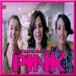 Jeeney De Mujhe - Pink - 2016 - (MP3 Format)