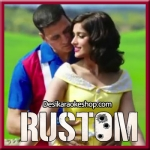 Tere Sang Yaara - Rustom - 2016 - (VIDEO+MP3 Format)