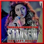 Royi - Saansein The Last Breath - 2016 - (MP3 Format)