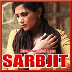Nindiya - Sarbjit - 2016 - (VIDEO+MP3 Format)