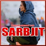 Rabba - Sarbjit - 2016 - (MP3 Format)
