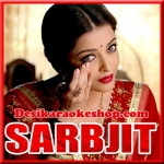 Tung Lak - Sarbjit - 2016 - (VIDEO+MP3 Format)