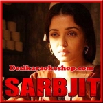 Dard - Sarbjit - 2016 - (VIDEO+MP3 Format)