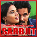 Salamat - Sarbjit - 2016 - (VIDEO+MP3 Format)