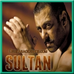 Sultan (Title Track) - Sultan - 2016 - (MP3 Format)