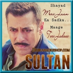 Bulleya - Sultan - 2016 - (MP3 Format)