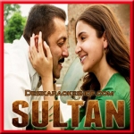 Sachi Muchi - Sultan - 2016 - (VIDEO+MP3 Format)