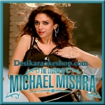 Luv Letter - The Legend Of Michael Mishra - 2016 - (MP3 Format)