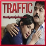 Keh Bhi De - Traffic - 2016 - (VIDEO+MP3 Format)