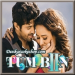 Dekh Lena - Tum Bin 2 - 2016 - (VIDEO+MP3 Format)