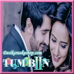 Ishq Mubarak - Tum Bin 2 - 2016 - (VIDEO+MP3 Format)