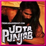 Chitta Ve - Udta Punjab - 2016 - (MP3 Format)