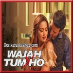 Dil Mein Chupa Lunga - Wajah Tum Ho - 2016 - (VIDEO+MP3 Format)