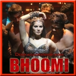 Trippy Trippy - Bhoomi - 2017 - (VIDEO+MP3 Format)