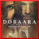 Ab Raat - Dobaara (See Your Evil) - 2017 - (VIDEO+MP3 Format)