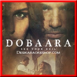 Ab Raat - Dobaara (See Your Evil) - 2017 - (MP3 Format)
