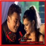 Baarish - Kisi Din - 2007 - (MP3 Format)