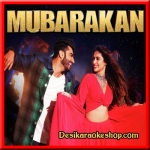 Hawa Hawa - Mubarakan - 2017 - (VIDEO+MP3 Format)