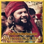 Duma Dum Mast Qalandar - Partition - 1947 - (VIDEO+MP3 Format)
