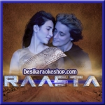 Dil Faqeer - Raasta - 2016 - (VIDEO+MP3 Format)